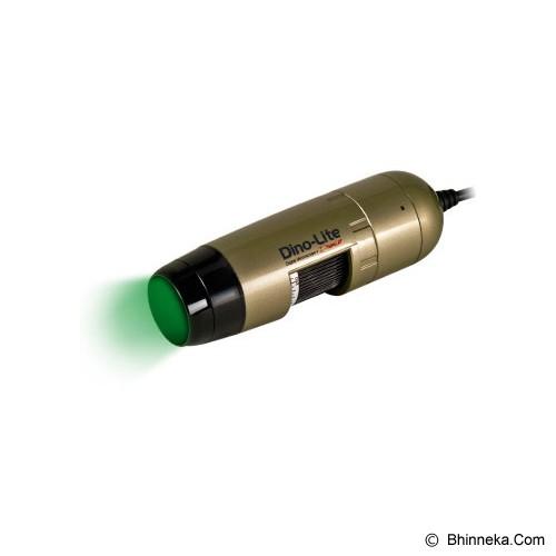 DINO-LITE Mikroskop Digital Premier Fluorescence Series [AM4115T-YFGW] - Mikroskop Digital